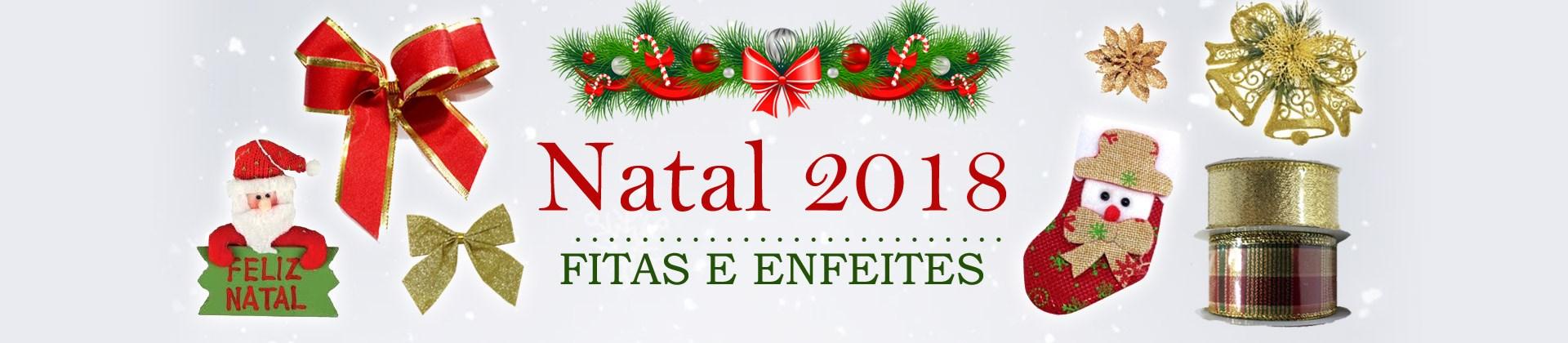 natal 208