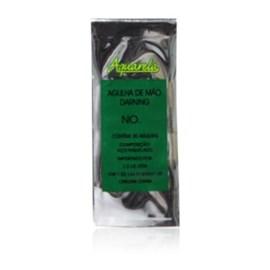 Agulha de mão darning n.3 c/ 20 unds