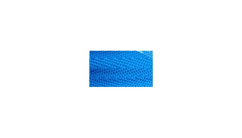 Alça poliproplileno 30 mm c/ 25 mts 013-azulao