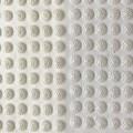 Aplicação meia perola craquelada 8 mm - cart. c/ 240 unds