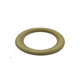 Argola madeira rrl n.0 - 3 cm -  c/ 50 unds