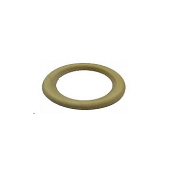 Argola madeira rrl n.1 - 4.8 cm c/ 50 unds