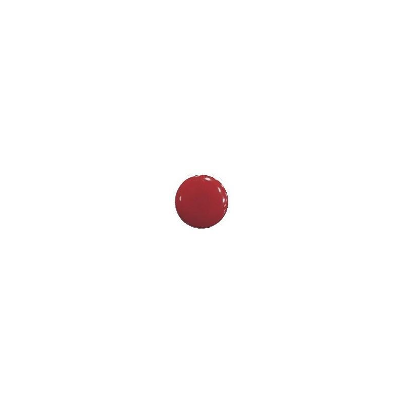 Botão pressao tam. 12 pct c/ 50 unidades