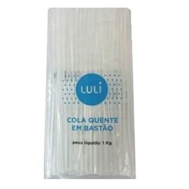 Cola bastão luli fina c/ 1 kg