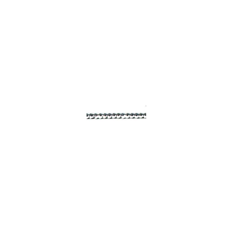 Cordao 9010 rolo c/ 50 mts