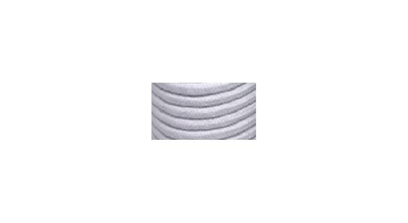 Cordão algodão 5 mm c/ 50 mts