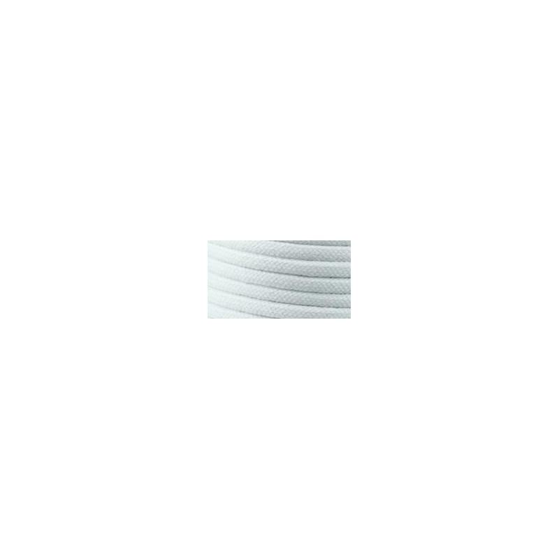 Cordão algodão 8 mm c/ 20 mts