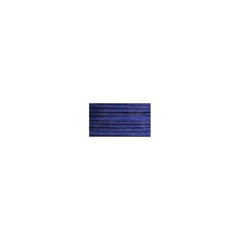Cordao de cetim ref.595100 c/ 50 mts