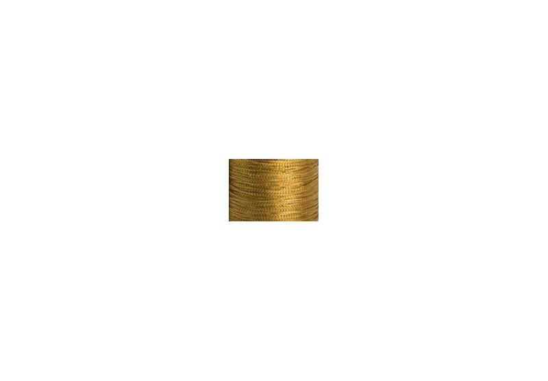 Cordao de lurex 80240 0,5mm 50m