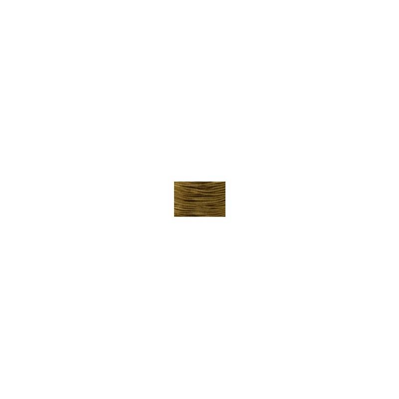 Cordao de lurex 80247 1,5mm 50m