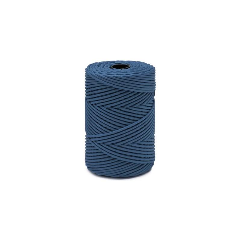 Cordao encerado danitex n.01 (1,5cm ) c/ 100 mts
