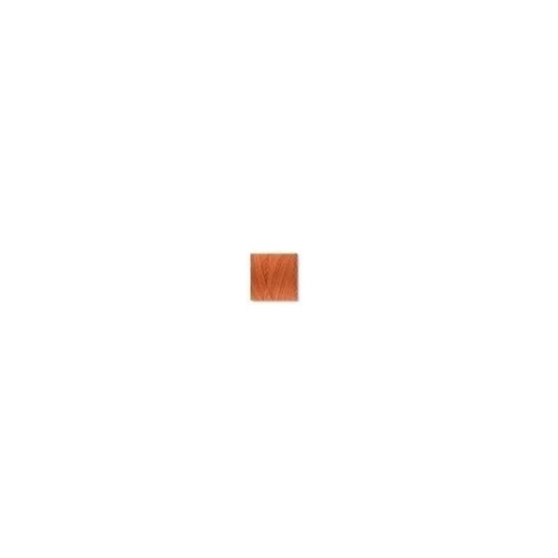 Cordao encerado danitex n.05 c/ 100 mts