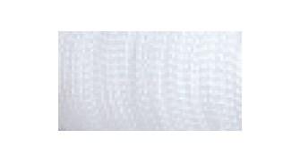Cordão polipropileno - 3/1 c/ 100 mts