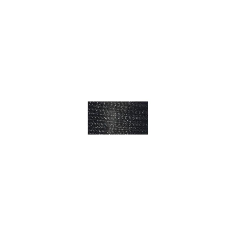 Cordão polipropileno - 4/1 - 3.5 mm  c/ 100 mts