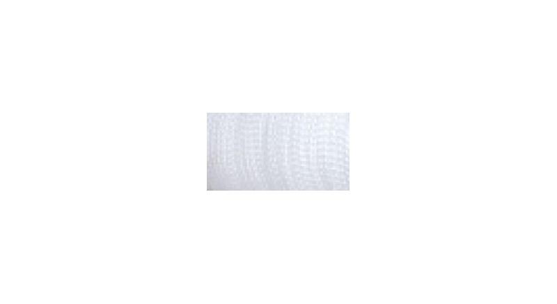 Cordão polipropileno - 4/1 c/ 100 mts