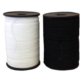 Cordão polipropileno só cordões  - 2/1 - 1.5 mm c/ 100 mts