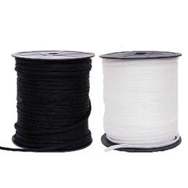 Cordão polipropileno só cordões -  6/1 - 4.5  mm  c/ 100 mts