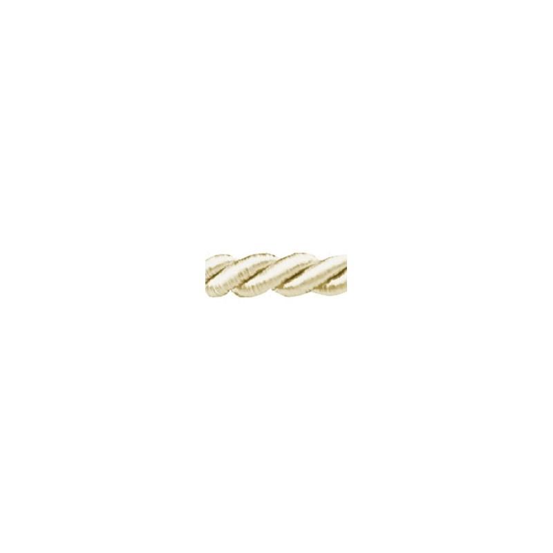 Cordão s.josé   01/10f - 5 mm -  pc 10 mts