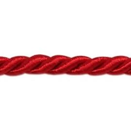 Cordão s.josé   02/15m - 6 mm  pc 10m