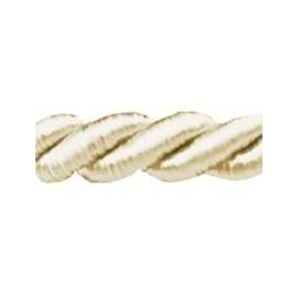 Cordão são francisco espessura 6,0 mm pç c/ 10m (ref 02/15m)