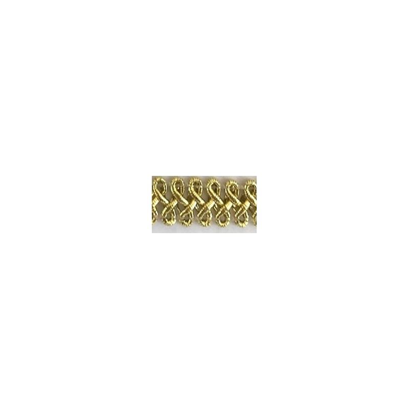 Cordoes trancados-ref.0022-c/20 mts