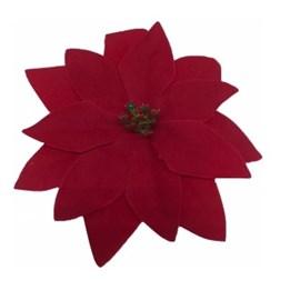 Decor flor 13x30 cm / nta 86041