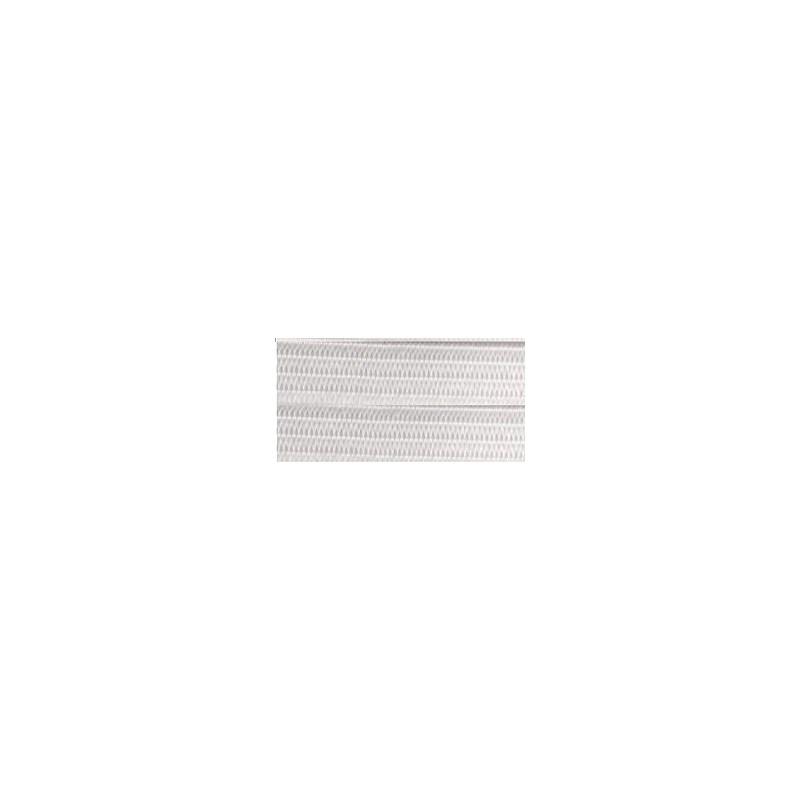 Elástico col. crochet 4 mm c/ 100 mts