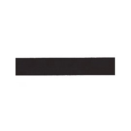 Elastico colombe color. n.12 - 7 mm - pc c/ 10 mts