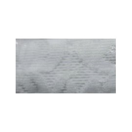 Elastico helena 48  - 25 mm  c/ 25 mts