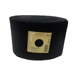 Elastico mara 120 mm c/ 25 mts