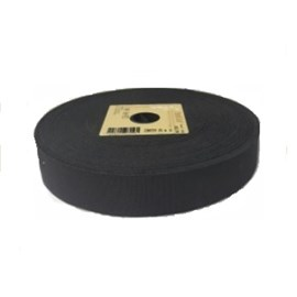 Elastico mara 30 mm c/ 25 mts