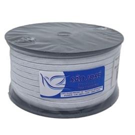 Elastico pigeon n.08 - 5 mm - rolo c/ 100 mts