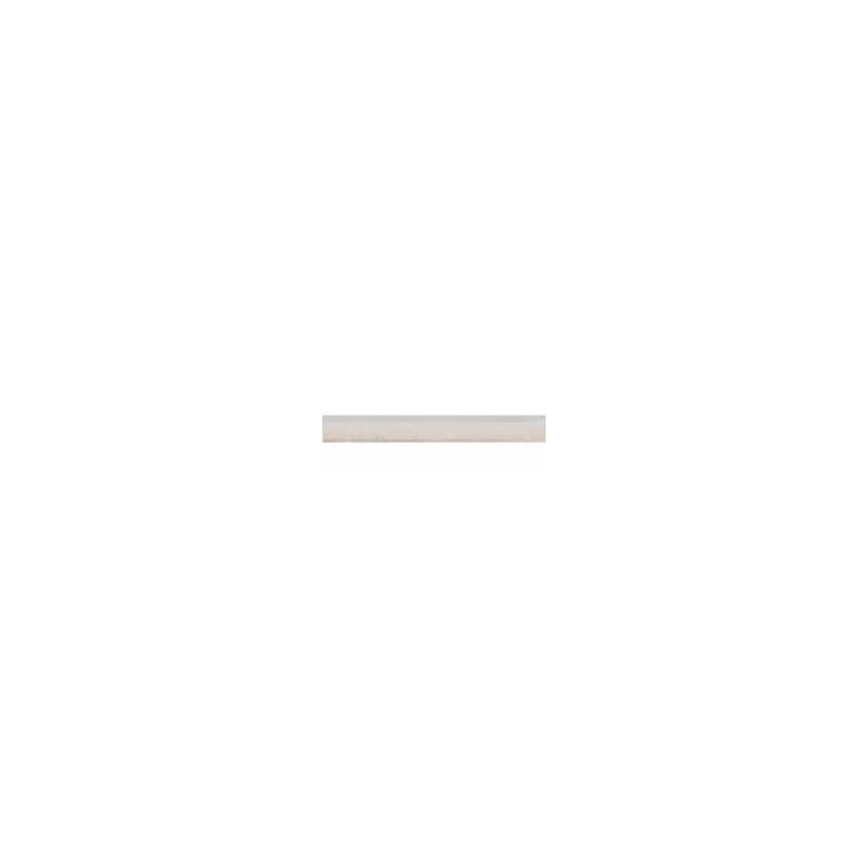 Elastico roliço 15 r - 2,8 mm  - rolo c/ 100 mts