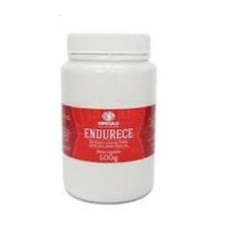 Endurece croche c/ 500 grs
