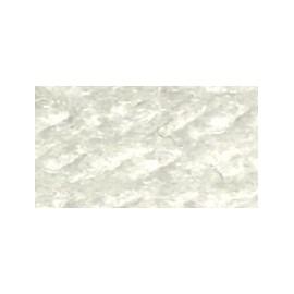 fio cisne  elegance - novelo c/ aprox. 100 grs