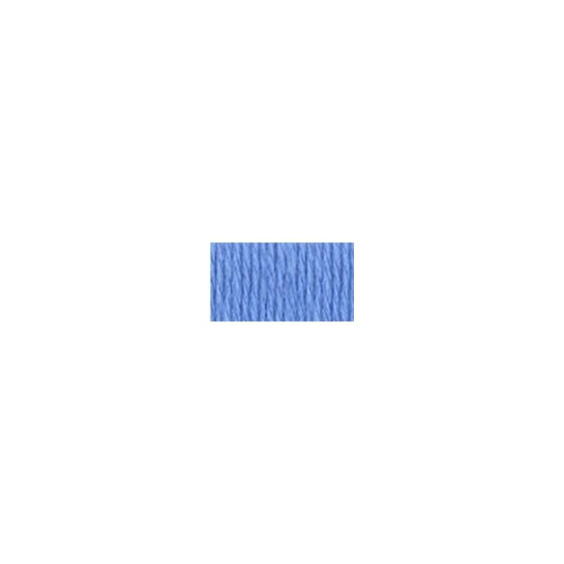 Fio mollet - novelo c/ 100 grs