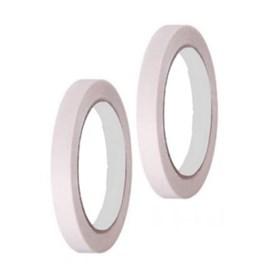 Fita adesiva dupla face ref. 150477 - 10 mm c/ 30 mts