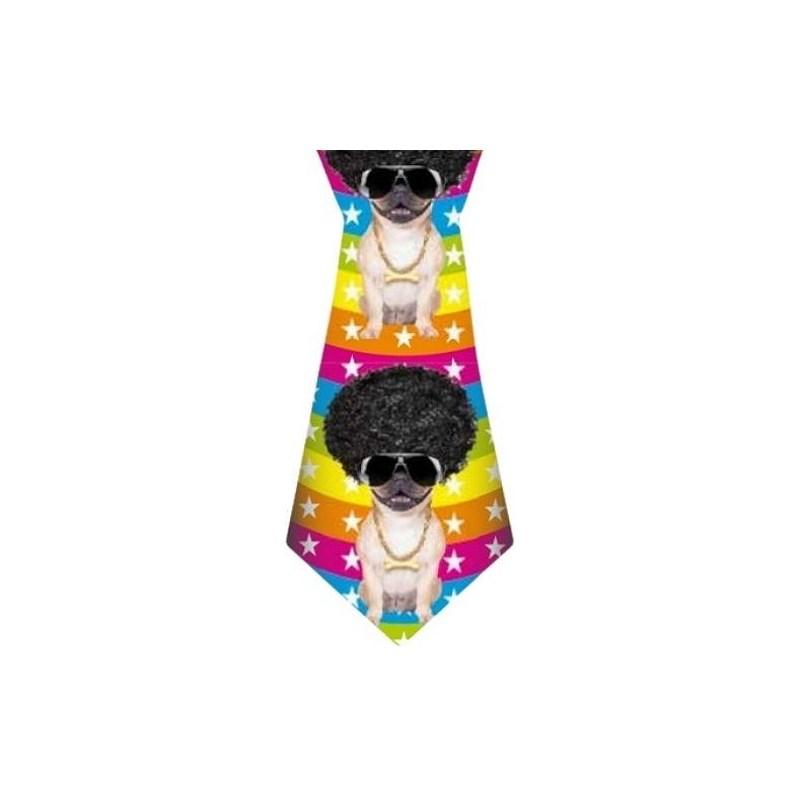 Fita art fita cetim pet - 35 mm c/ 10 mts
