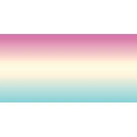Fita artfita cetim / lurex - 40 mm c/ 10 mts