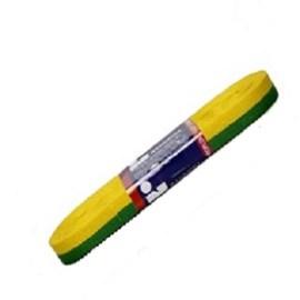 Fita bandeira najar 7 mm c/ 10 mts