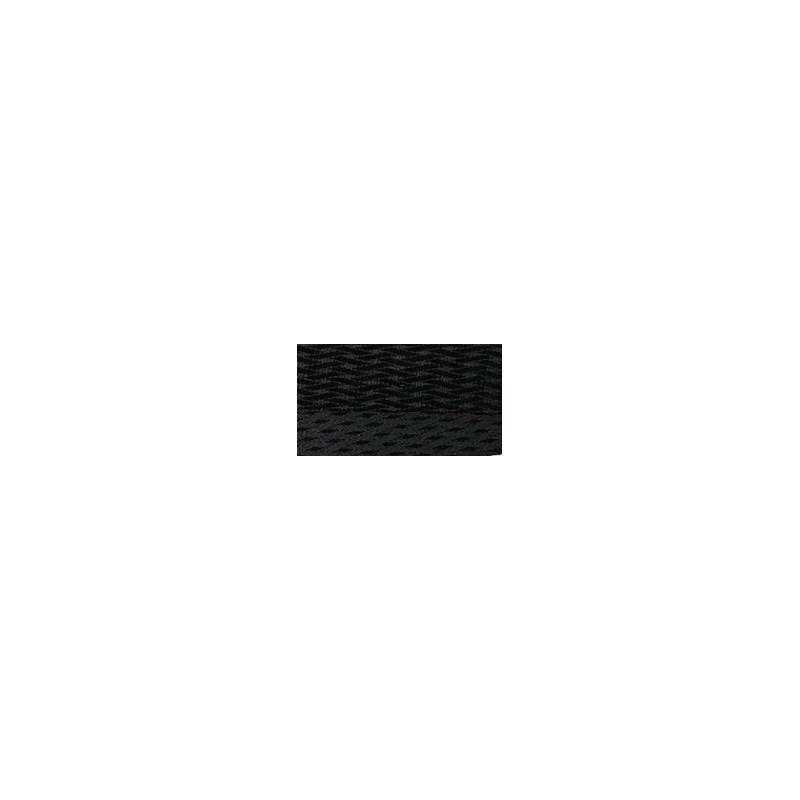 Fita cetim decorada sinimbu 1754 larg: 38 mm  pç c/ 10 mts