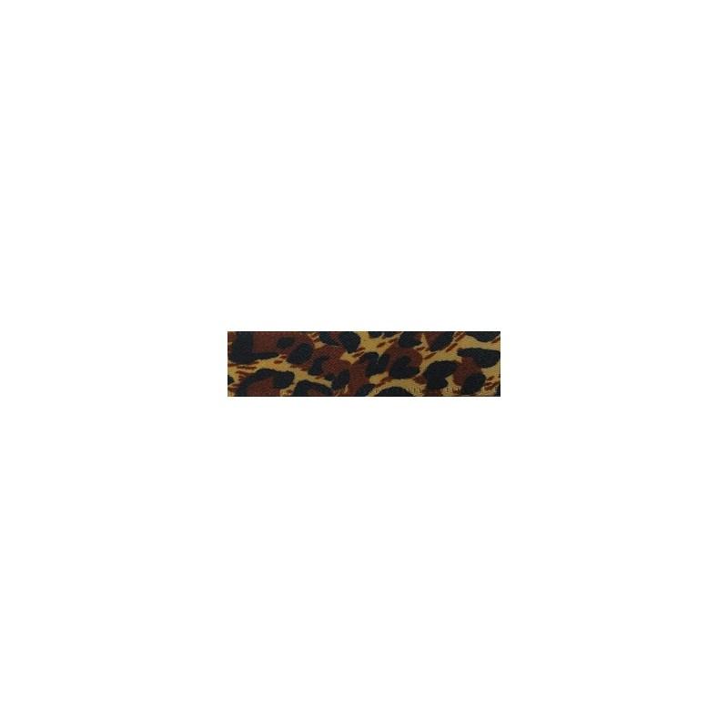 Fita cetim estampada atelie digital  14 mm c/ 10 mts