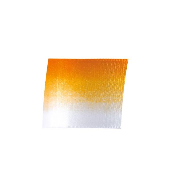 Fita cetim estampada progresso sky 01  7 mm c/ 10 mts