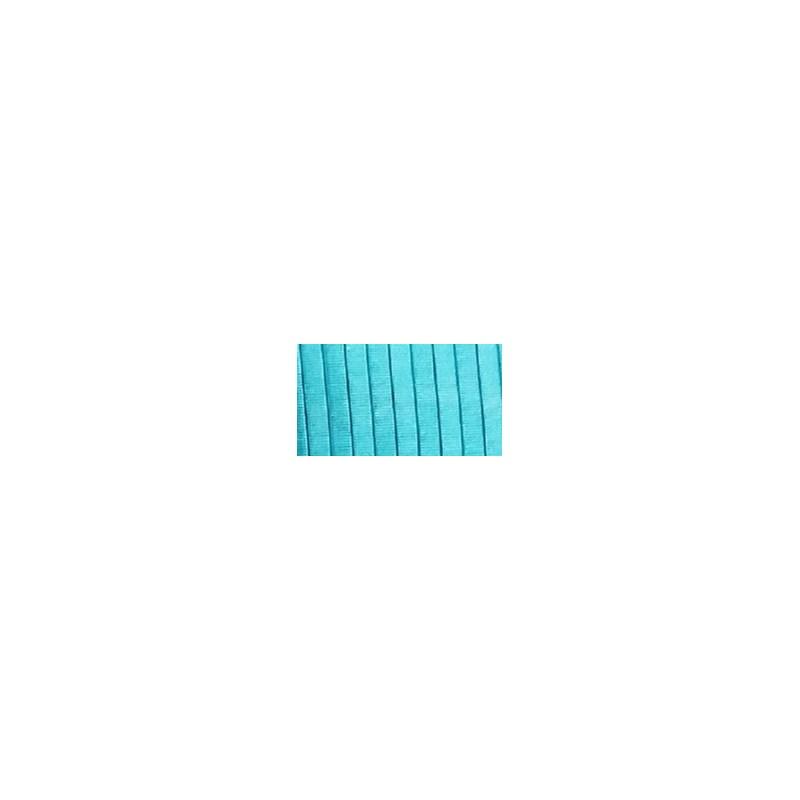 Fita cetim estampada sinimbu  1722/38   38 mm  c/ 10 mts