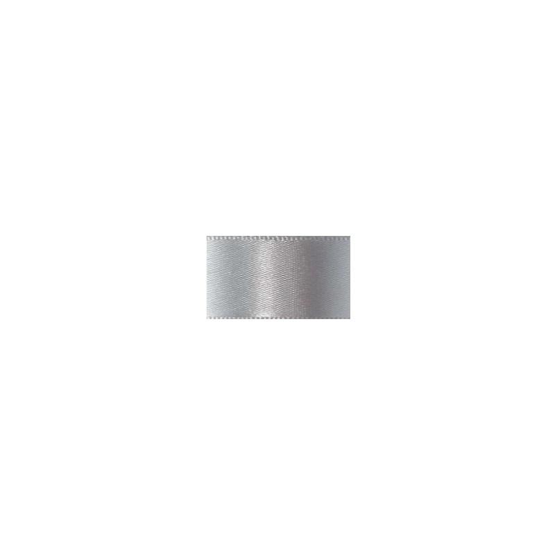 Fita cetim progresso t900 dupla face 00  04 mm c/100 metros