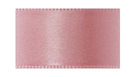 Fita cetim simples n.01- 7 mm c/ 10 mts 209 - vermelho
