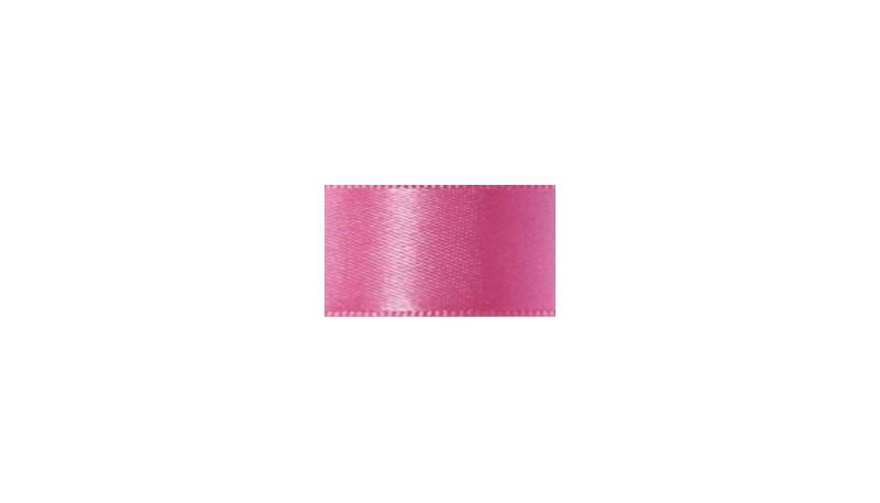 Fita cetim simples n.01- 7 mm c/ 10 mts