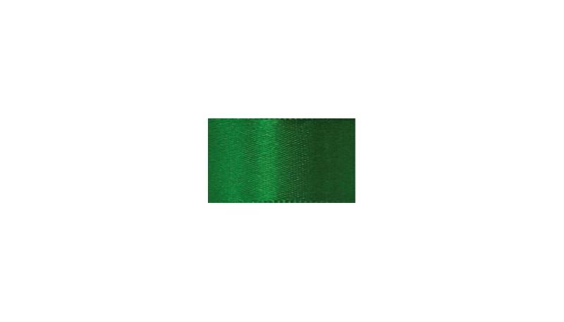 Fita cetim simples n.07- 30 mm c/ 10 mts