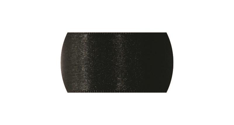 Fita cetim simples n.22 - 70 mm c/ 10 mts