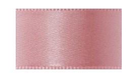 Fita cf-cetim simples face poliéster nº001- 7 mm c/ 100 mts